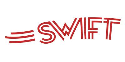 swift logo v2