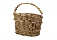 KLICKFIX WICKER BASKET MINI image