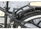 Bike Lock image